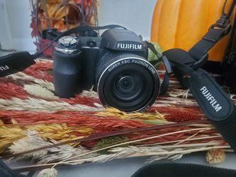 FujiFilm camera for Sale in Cape Coral,  FL
