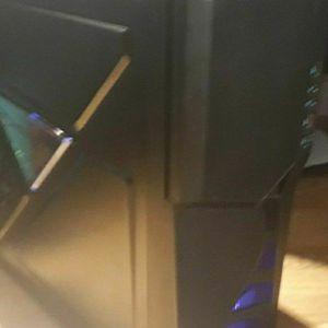 Custom Gaming PC I5-7600k   GTX 1080 STRIX for Sale in Mission Viejo, CA