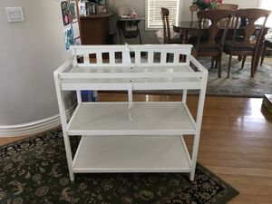Childcraft Changing Table for Sale in Santa Monica, CA