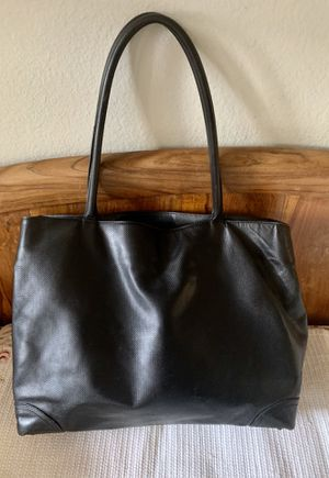Bottega Veneta large tote bag for Sale in San Diego, CA