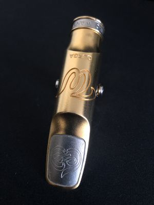 Theo Wanne Durga Saxophone Mouthpiece for Sale in Long Beach, CA