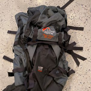Never Used Lowe Alpine Backpack for Sale in Woodinville, WA