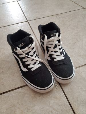 VANS!!!! for Sale in Port St. Lucie, FL