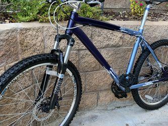 Diamondback Response Large Mountain Bike for Sale in Anaheim,  CA