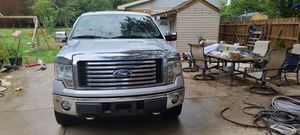 2010 Ford F-150 XLT 5.4L 4X4 for Sale in Murfreesboro, TN