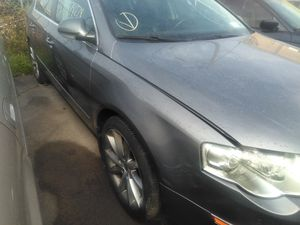 2007 vw passat parts for Sale in Kissimmee, FL