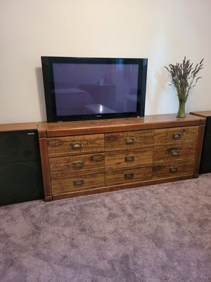 TV for Sale in Puyallup, WA