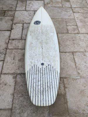 """Surfboard (Evolve) 6' 2"""" epoxy for Sale in Cerritos, CA"""