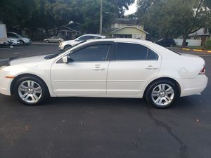 2009 Ford Fusion $2,500 cash for Sale in Tampa, FL
