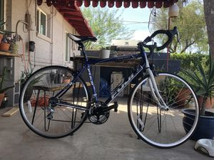 50cm Fuji Newest 4.0 Road Bike for Sale in Phoenix, AZ