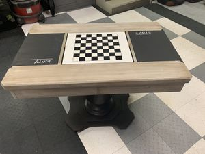 Game Table for Sale in Lakeville, MN