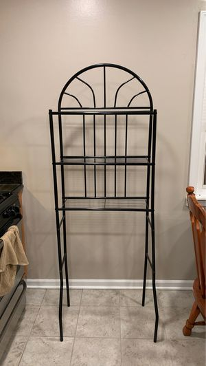 Kitchen / bathroom stand for Sale in Lombard, IL