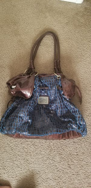Like new purse medium size for Sale in Anaheim, CA