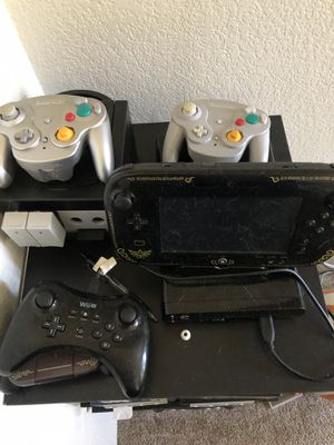 Nintendo collection for Sale in Englewood, CO