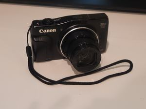 Canon Powershot SX710 HS for Sale in San Diego, CA