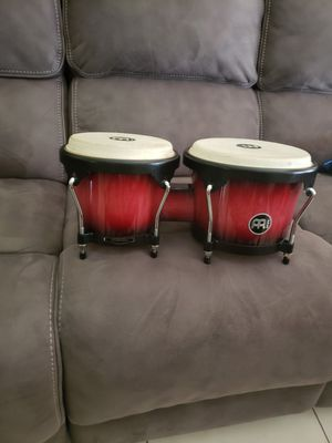 Bongo for Sale in Bedford, TX