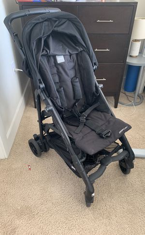 Inglesina Zippy Light Stroller - Car Seat Compatible Lightweight Stroller for Sale in Tampa, FL