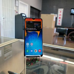 Samsung Galaxy A20 for Sale in Las Vegas, NV