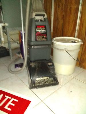 Rug Hoover rug cleaner..works great 25$ obo for Sale in Safety Harbor, FL