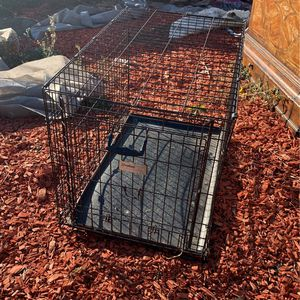 Pet Cage for Sale in San Leandro, CA