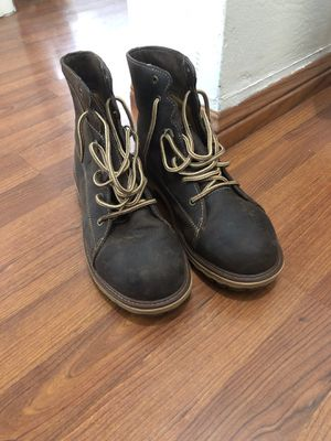 Women's Timberland Safety boot for Sale in San Diego, CA