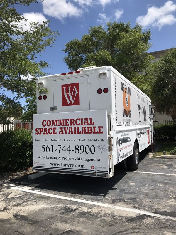 30 Snap On Box Tool Truck For Sale In West Palm Beach Fl