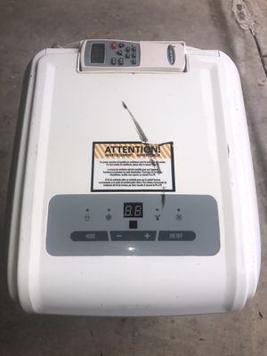 Portable AC for Sale in Norcross, GA