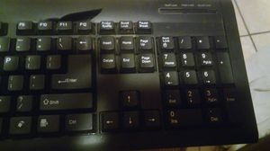 Computer keyboards for Sale in Cicero, IL