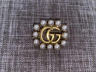 Designer brooch for Sale in Lawrenceville,  GA