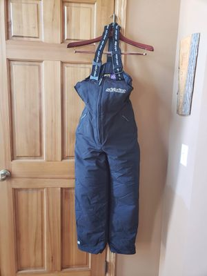Snowmobile pants for Sale in CEDAR E BETHL, MN