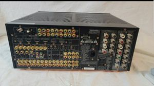 MARANTZ SR8002, 7.1 A/V Receiver, 125Wx7 for Sale in Cave Creek, AZ