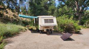 1977 Apache Ramada for Sale in Brentwood, CA