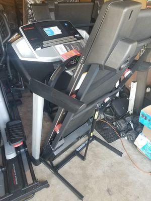 treadmill proform premier 900i for Sale in Rialto, CA