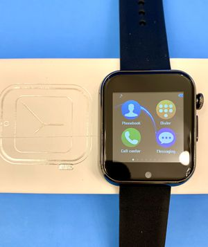 KY Smart Watch for Sale in Los Angeles, CA