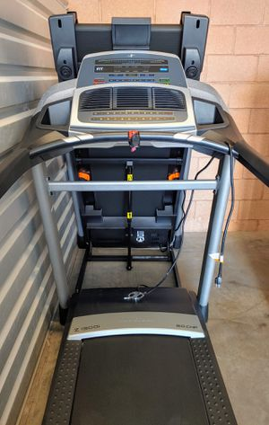 FREE DELIVERY 💥 NordicTrack Z 1300i Treadmill Treadmills ✅ WARRANTY ➡ ProForm RETAIL $1300 🚫 for Sale in Las Vegas, NV