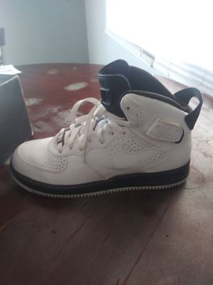 Jordan af-1 for Sale in Trenton, MI
