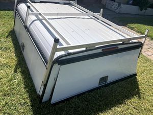 Camper for Sale in Tracy, CA