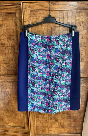 Express Pencil Skirt for Sale in Montclair, NJ