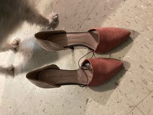 Red designer heels for Sale in Chicago, IL