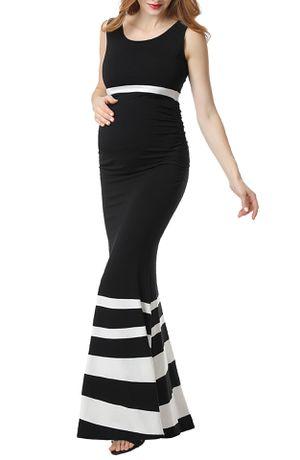 Formal Maternity Dress - XL for Sale in Moraga, CA
