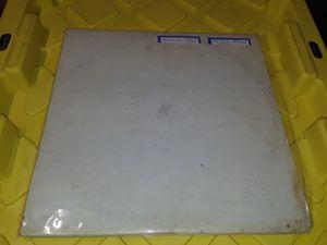 Beatles The White Album vinyl record album rock. Mexico Import for Sale in Downey, CA