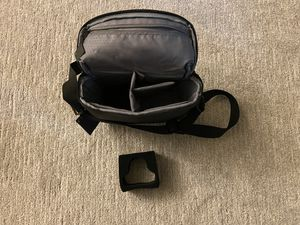 Official DJI Mavic Air 2 Carrying Case NEW for Sale in Newcastle, WA