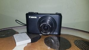 Canon s110 digital camera for Sale in Queens, NY