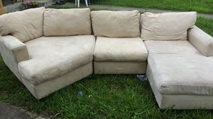 Free come and get it for Sale in West Palm Beach, FL