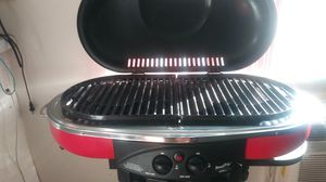 Traveling Grill for Sale in Riverside, CA