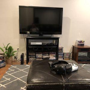 """55"""" Flat Screen Tv Proscan for Sale in Walnut Creek, CA"""