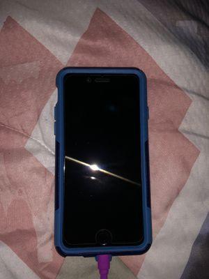 iPhone 6 for Sale in Orangeburg, SC