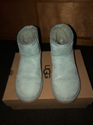Ugg W Classic Mini for Sale for sale  The Bronx, NY