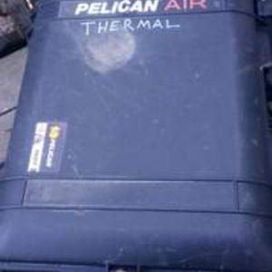 Pelican 1607 $100 for Sale in Watsonville, CA