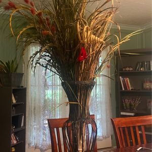 House Plant for Decor (plastic) for Sale in Houston, TX